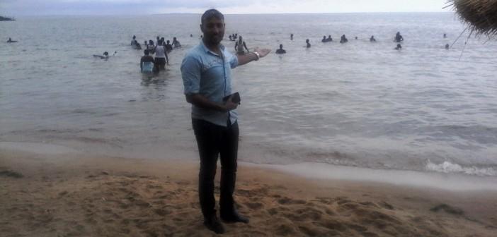رجل أعمال مصري يكتب لـ«شارك» عن تجربته في أوغندا: «مصر غائبة» 📷