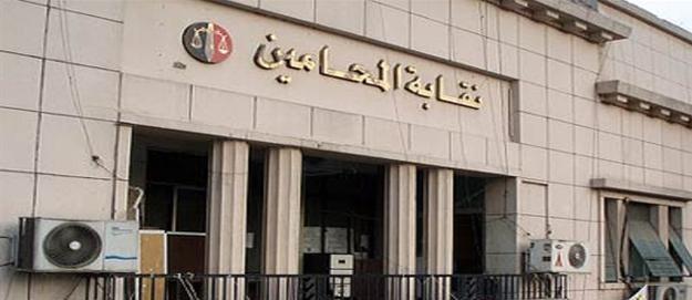 محامو جنوب سيناء ينضمون إلى إضراب العام ضد «انتهاكات الداخلية»  📢