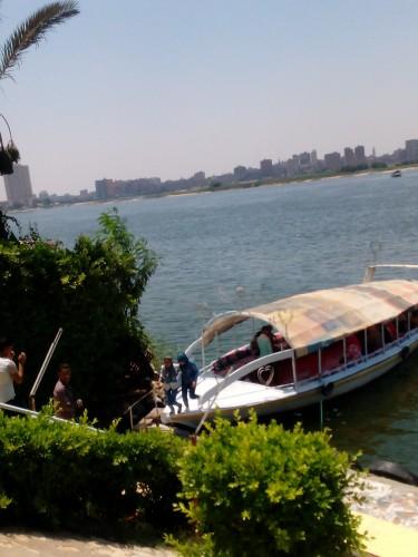 صوره_20150717_123353