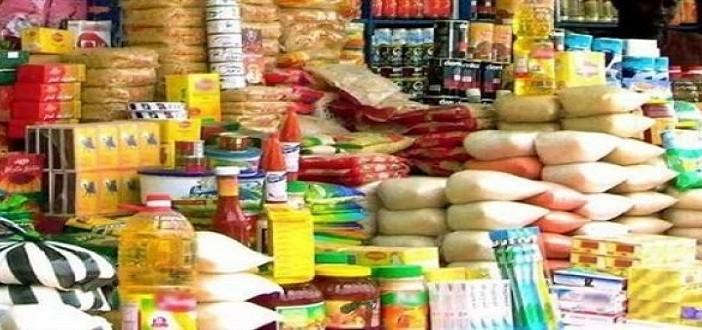 📷 موجة غلاء في أسعار السلع والملابس قبيل عيد الفطر في أسيوط (صور)