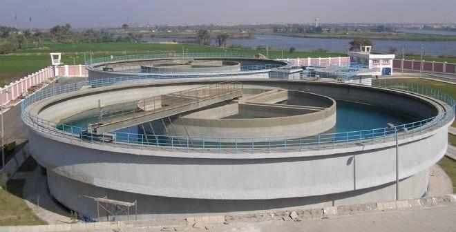 لـ23 ساعة يوميًا.. مواطنون يشكون انقطاع المياه بمناطق بالمريوطية: «اتصرف يا محلب»