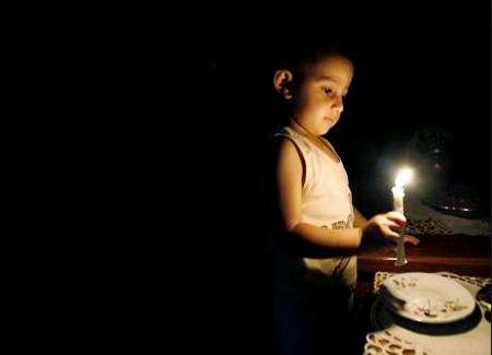 «لم يسأل عنا أحد».. أزمة نجوع برديس بسوهاج مع قطع الكهرباء مُستمرة