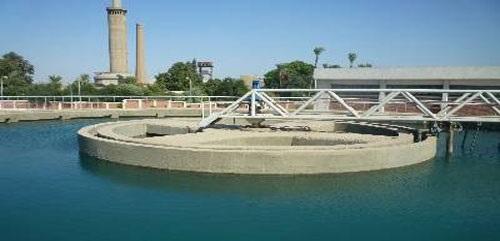 🔴 «مصر بتعطش».. تواصل شكاوى سكان فيصل من انقطاع المياه
