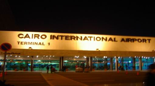 مواطن: التأمين الإجباري للسيارات في مطار القاهرة أصبح مثيرًا للشبهات