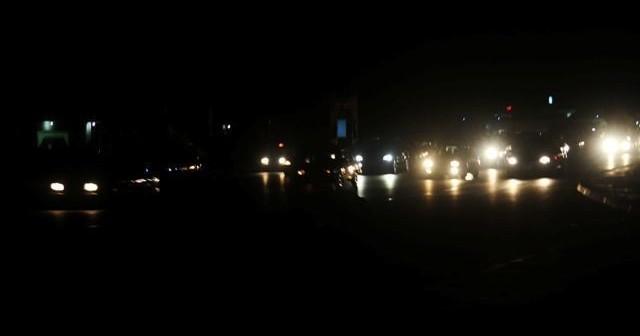 غياب الكهرباء عن «كفر رمادة» بالقليوبية: «قرية صغيرة غير مسموع صوتها»