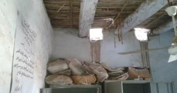 انهيار الشؤون الاجتماعية بـ«حاجر ادفو» في أسوان.. ورئيس الوحدة يطالب «التضامن» بالتدخل