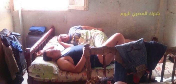 🔴 بالصور.. خريج دار أيتام بأسيوط: تعرضت والنزلاء للتحرش الجنسي 📷