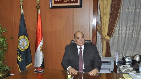 مواطن من السنبلاوين لـ«إمام»: محافظة الدقهلية كبيرة عليك