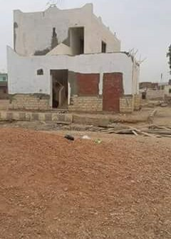 بالصور.. الوحدة الصحية في نجع هلال بأسوان خارج الخدمة: لا أطباء ولا أمصال
