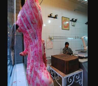 انتشار دعوات مقاطعة اللحوم في الإسكندرية احتجاجا على غلاء أسعارها