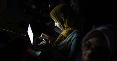 تهميش الصعيد.. تواصل انقطاع الكهرباء عن إحدى قرى سوهاج