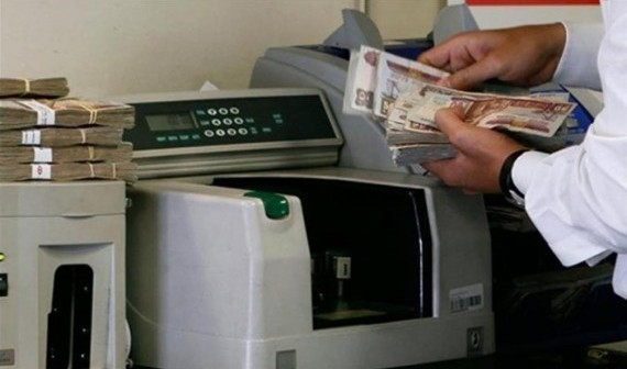 ضريبة القيمة المضافة بالدول الأجنبية.. والمليارات الضائعة على مصر (رأي)