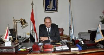 وزير التعليم الجديد الهلالي الشربيني
