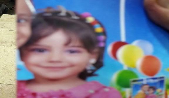 قارىء يُبلغ عن اختفاء طفلة من حي مصر القديمة