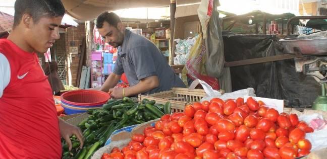 تدشين حملة «بلاها طماطم» في سوهاج احتجاجًا على غلاء أسعارها