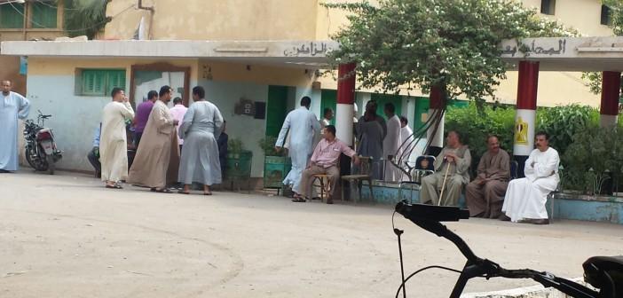 لا جديد في انتخابات البلينا بسوهاج.. القبلية حاضرة