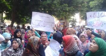 حاصلون على الثانوية السودانية يشكون استبعادهم من التنسيق.. ويطالبون بإعلان النتيجة