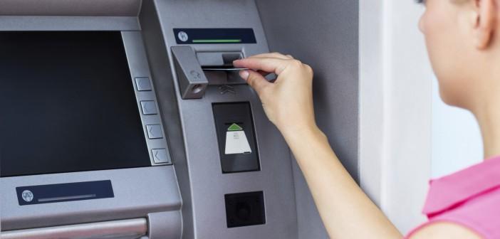 مواطنة: البنك الأهلي يرفض رد أموالي.. وماكينة الصرف أصدرت الإيصال بدون النقود