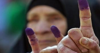 بالفيديو.. مواطنون عن انتخابات مجلس النواب: «مانعرفش المرشحين» (شاركنا رأيك بفيديو قصير)