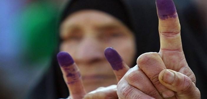 فيديو.. مواطنون عن الانتخابات: «مانعرفش المرشحين» (أرسل رأيك بفيديو قصير 📢)