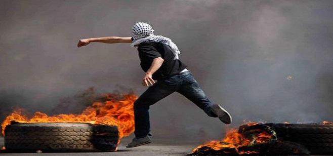 📝 27 يومًا على الانتفاضة الفلسطينية الثالثة