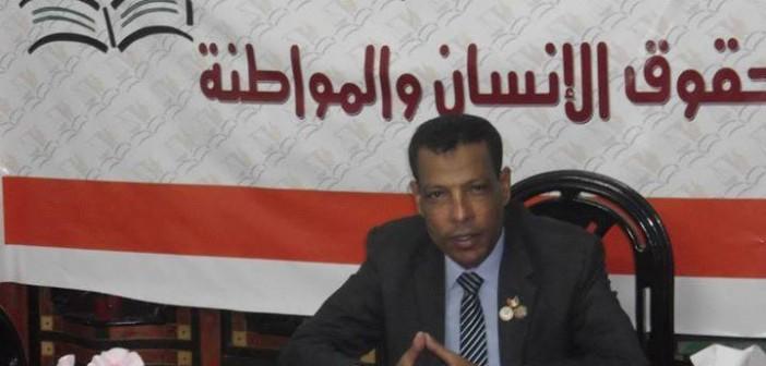 قيادة حزبية يمنح تفويضات متابعة للانتخابات رغم وجود مرشحين لحزبه بالدقهلية