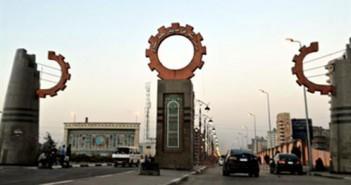 معارك ساخنة في بين مرشحي دائرة مركز المحلة قبل أيام من التصويت