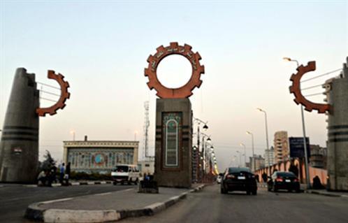 معارك ساخنة بين مرشحي دائرة مركز المحلة قبل أيام من التصويت (شاركنا تغطيتك 📢)