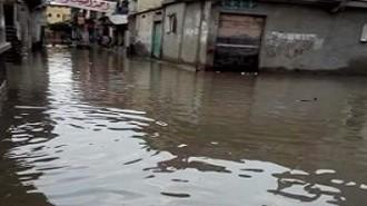 مواطنون في كفر الدوار: 5 أيام دون مياه أو كهرباء