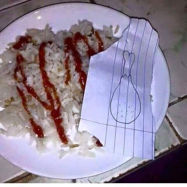 أحمد: وجبات الغداء للعاملين في فندق شرم الشيخ «أورديحي»