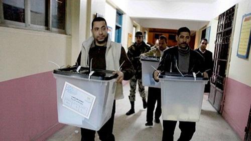 إعادة بين 6 مرشحين في دائرة أول شبرا.. و«في حب مصر» تحسم القوائم