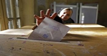egypttoday_-_الانتخابات_البرلمانيه1
