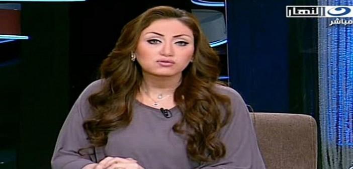 📺| بالصور.. مواطنون يوثقون لحظة حذفهم لقنوات «النهار» بسبب عودة ريهام سعيد