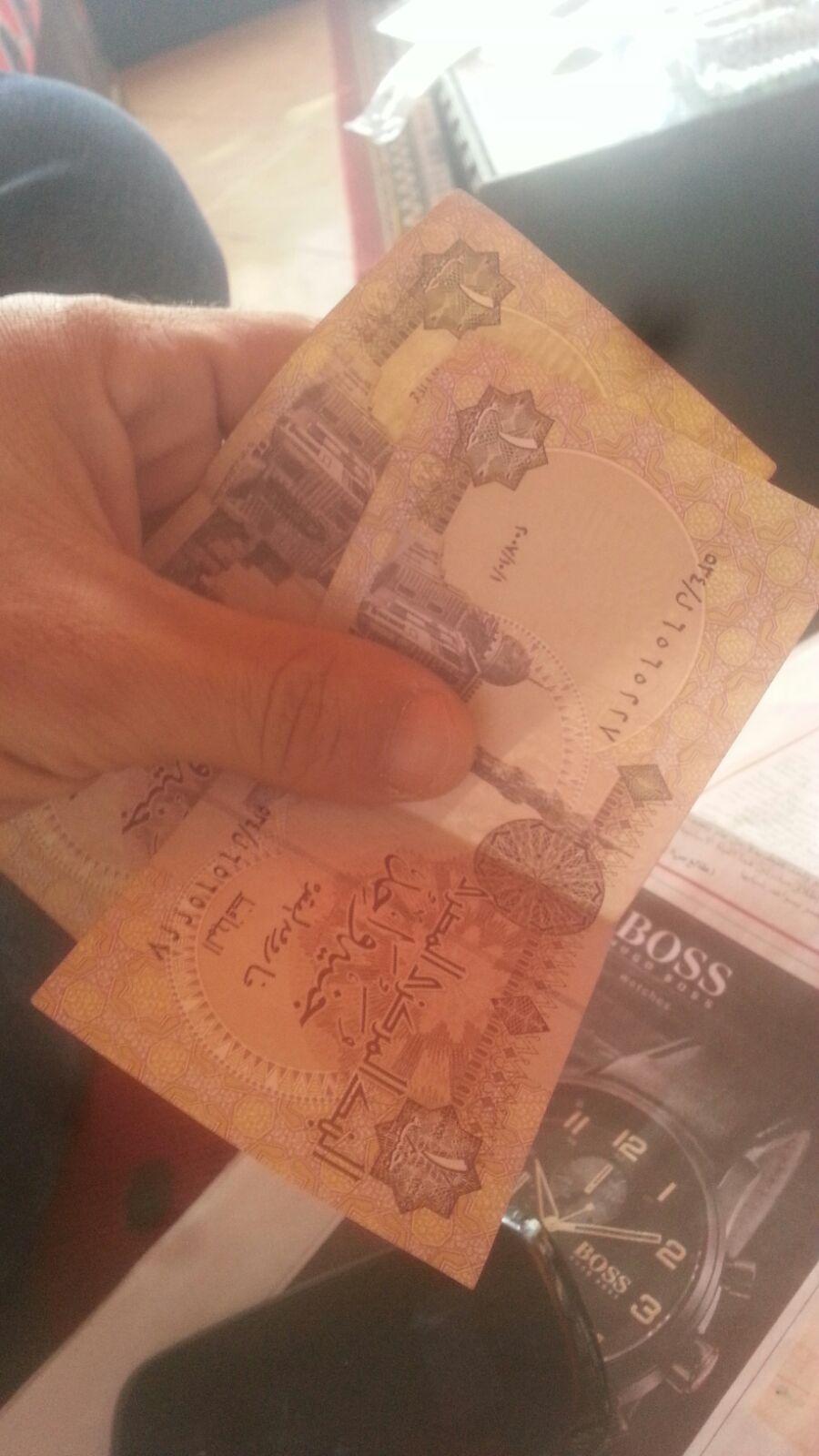 عامل في شرم الشيخ: «محلاتنا قفلت محدش بيشتري.. ومفيش فلوس ناكل»