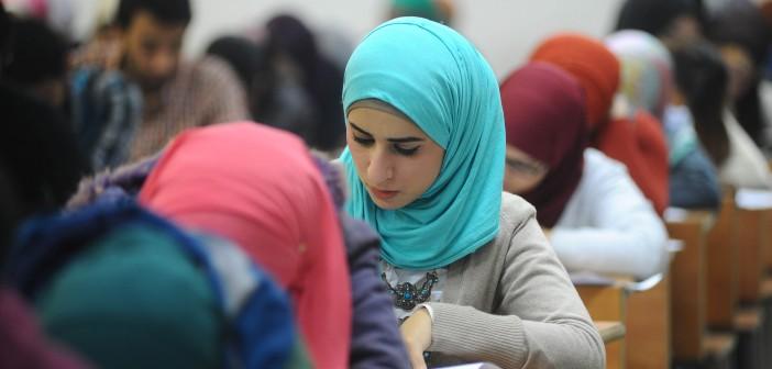 أولياء أمور طلاب مصر في الخارج يطالبون بسرعة تطبيق نظام «الترمين»