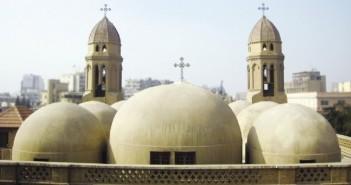 كنائس-الشرق-الاوسط