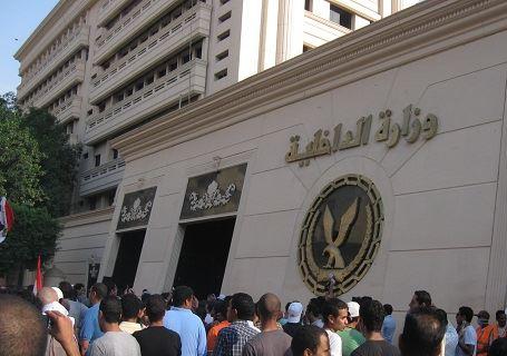 استياء متقدمي «معاوني الأمن» من تأخر التحاقهم بالمعهد