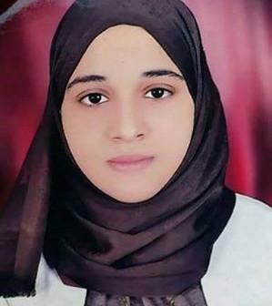 أسرة طالبة ثانوية تطالب مسؤولي الشرقية بكشف مصيرها بعد اختفاءها