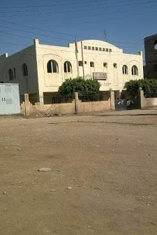 مواطنو «الحلة» في قنا يطالبون بتعزيز خدمات الوحدة الصحية للقرية