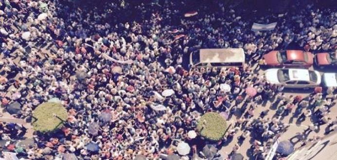 3500 موظف بالآثار يطالبون بتعديل «ضم فترة الخبرة» بقانون الخدمة المدنية
