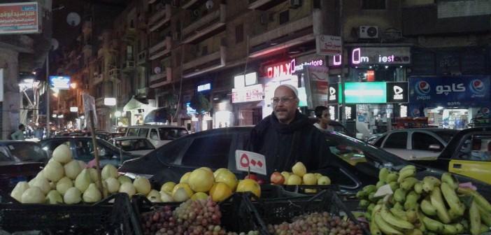 بعد غرقها العام الماضي.. كيف استعدت الإسكندرية لشتاء 2016؟ (تقرير)