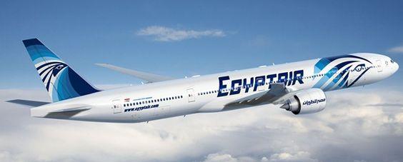 مصر للطيران والسياحة ( رأي )