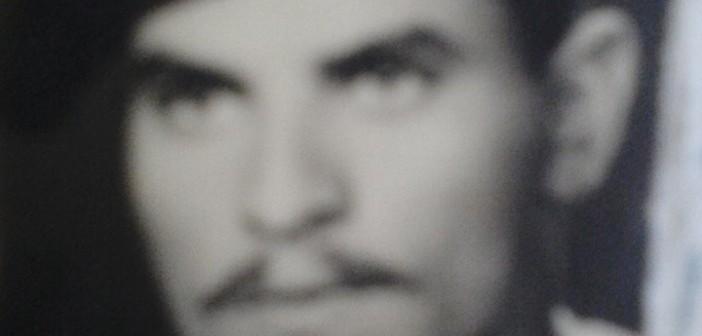 #أبطال_على_الجبهة..ابن البطل: أبي كان يفتخر بموضع إصابته في حرب أكتوبر