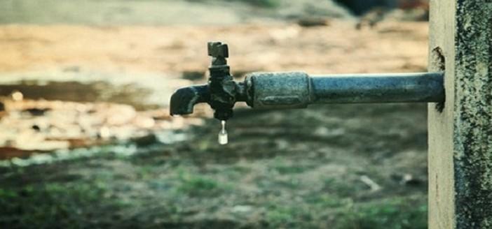 #امسك_فاتورة| مواطن يرصد: كمية استهلاك ثابتة وفواتير مياه زادت 100%
