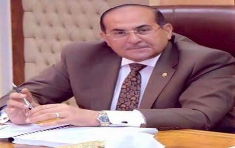 أهالي «برديس» يطالبون محافظ سوهاج بإعادة رئيس الوحدة المحلية لمنصبه