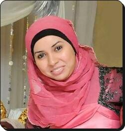رأي الجمهور| مي كمال تكتب: مسلم ومسيحي.. والفرق «بيننا» و«بينهم»!