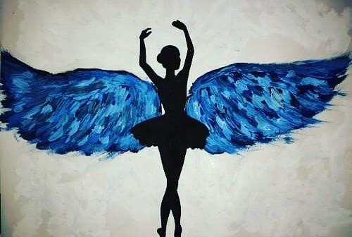 «أريد أن أنجو».. عن الاعتداء الجنسي (رأي)