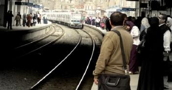 cairo-metro-mahmoud-saber
