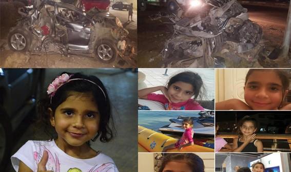 ضحايا تحت عجلات التريلات.. آخرهم طفلة عمرها 7 سنوات ( رأي الجمهور )