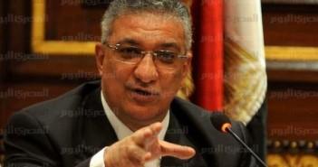 أحمد زكي بدر